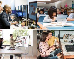 Officiel : Windows 10 compte désormais un milliard de PC actifs