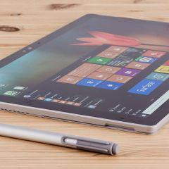 Surface : un nouveau clavier/station d'accueil avec une protection accrue ?