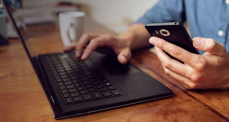 Les Lumia 950 et Lumia 650 toujours dans la course selon un magazine suisse