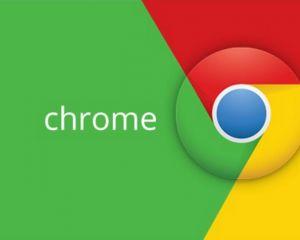 L'arroseur arrosé : Microsoft trouve une faille de sécurité dans Chrome
