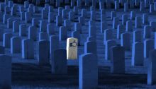 Facebook : l'application Windows 10 cessera bientôt de fonctionner