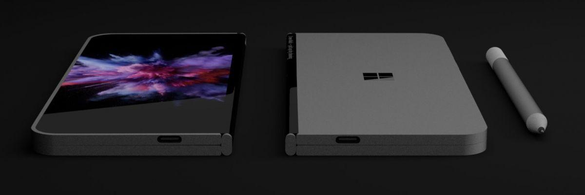Rumeurs : pas de Surface Phone, mais des téléphones Microsoft sous Android ?