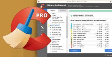 [MAJ] CCleaner n'est plus banni des forums de Microsoft