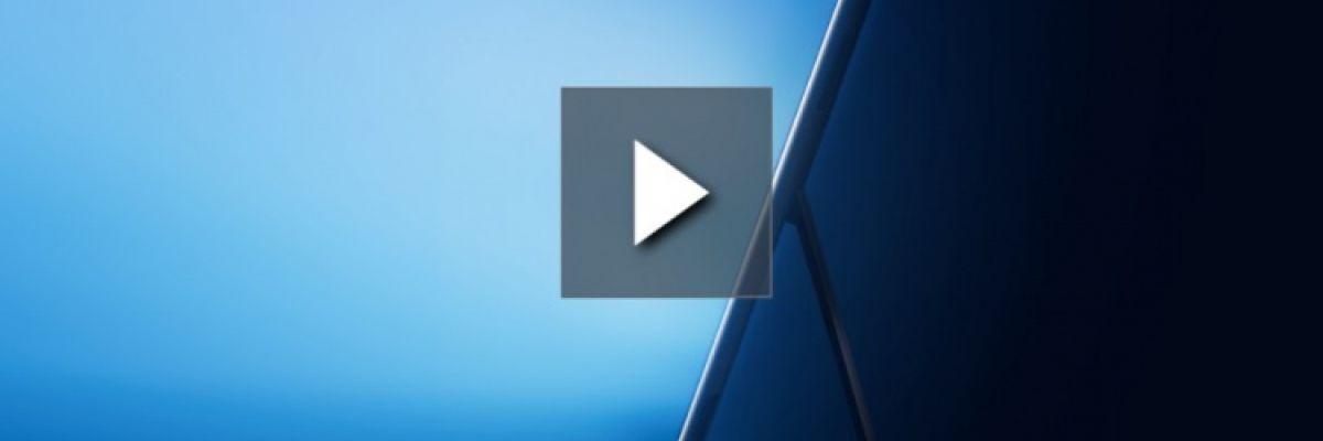 Comment suivre en direct la conférence de Microsoft de ce 22 septembre ?