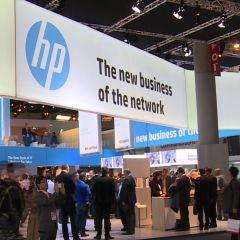 [Rumeur] Le présumé HP Falcon pour le Mobile World Congress 2016 ?
