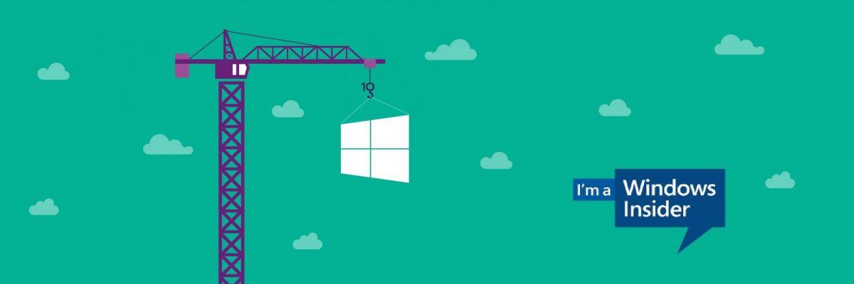 La build 17228 de Windows 10 est dispo pour les Insiders : YourPhone arrive !
