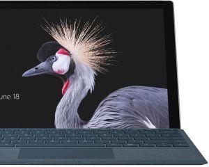 La nouvelle Surface Pro fuite sur le Web avant sa présentation mardi