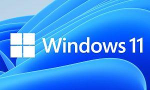 Windows 11 : résoudre les problèmes du Menu Démarrer et de la barre des tâches