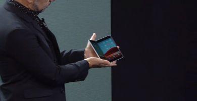 [Live blog] Surface Event : suivez en direct toutes les annonces de Microsoft