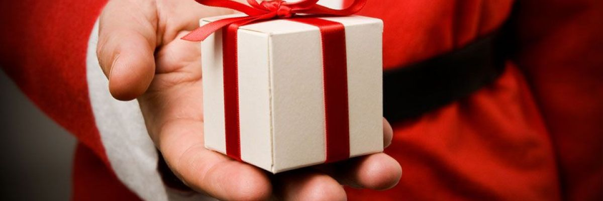 MonWindows vous souhaite un Joyeux Noël !