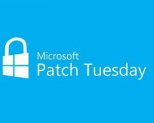 Windows 10 et Mobile : le Patch Tuesday du mois de mars est disponible