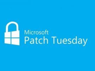 Windows 10 et Mobile : le Patch Tuesday du mois de mars est disponible