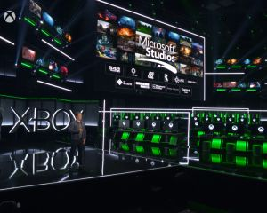 Suivez en direct la conférence Xbox de Microsoft ce dimanche à 22h