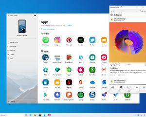 Les applications Android seront-elles bientôt supportées sur Windows 10 ?