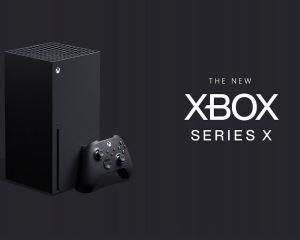 Ne dites pas « Xbox Series » pour la future génération de console, mais « Xbox »