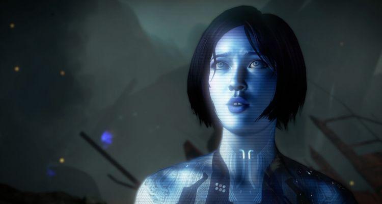 Cortana peut faire saigner vos oreilles ! (vidéo)