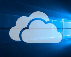 Windows 10 Cloud : un hacker arrive déjà à y installer des applications Win32