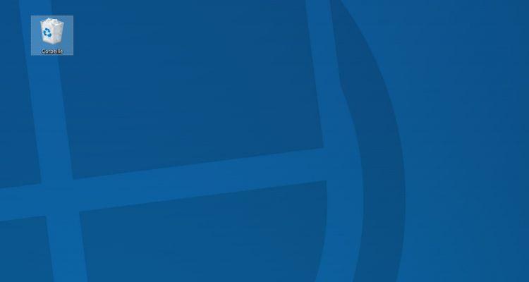 Comment récupérer un fichier supprimé sur Windows 10 ?