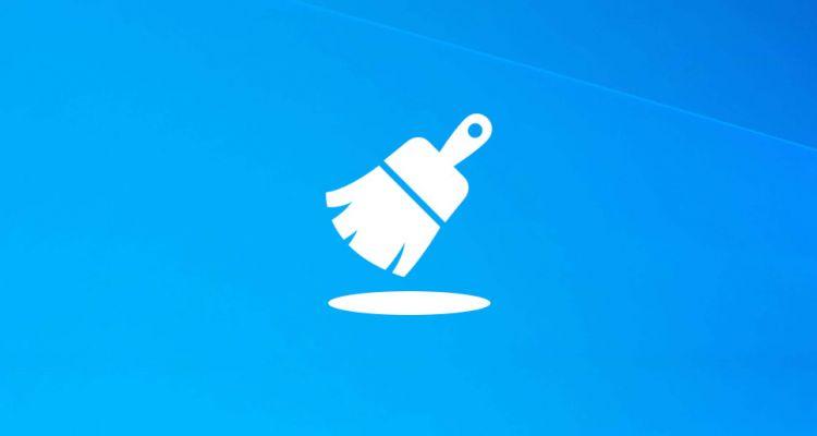 Windows 10 : faut-il nettoyer son PC après avoir installé la mise à jour de mai?