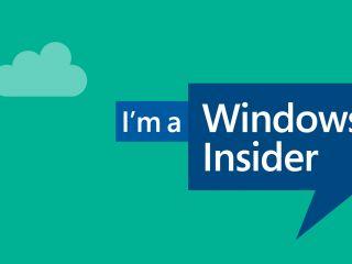 La build 17704 de Windows 10 est de sortie pour les Insiders