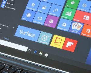 3% des utilisateurs de Windows 10 ont reçu la mise à jour d'octobre 2018 ?