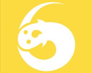 Le client Snapchat, 6snap, se mue dans la langue de Molière