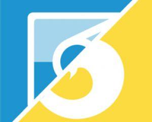 6tag et 6snap se mettent à jour sur Windows Phone 8