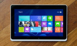 Les processeurs Intel Atom Clover Trail ne seront plus supportés par Windows 10