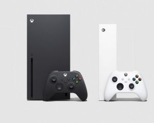 Xbox Series X / S : tout ce qu'il faut savoir avant de les commander !