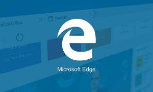 Edge Chromium en version stable peut être téléchargé sur le site de Microsoft
