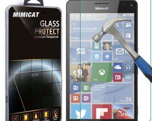 Lumia 950 et 950 XL : des accessoires apparaissent déjà sur le site d'Amazon