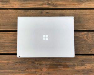 """Surface Pro 6, Andromeda et Surface """"low cost"""" annoncés cette année ?"""