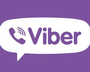 Viber continuerait finalement son application sur Windows 10 et Mobile ?