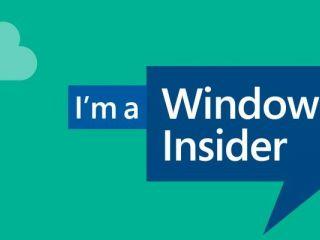Insiders : la build 18323 de Windows 10 est disponible au téléchargement