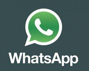 WhatsApp fait un pas vers plus d'intimité via un chiffrement total
