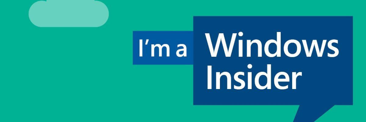 La build 17093 de Windows 10 est disponible pour les Insiders