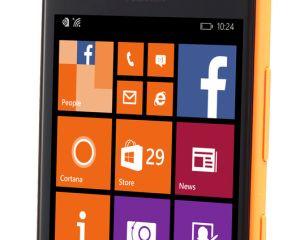 [Bon plan] Le Nokia Lumia 735 à 169€ + Fatboy offert chez Darty