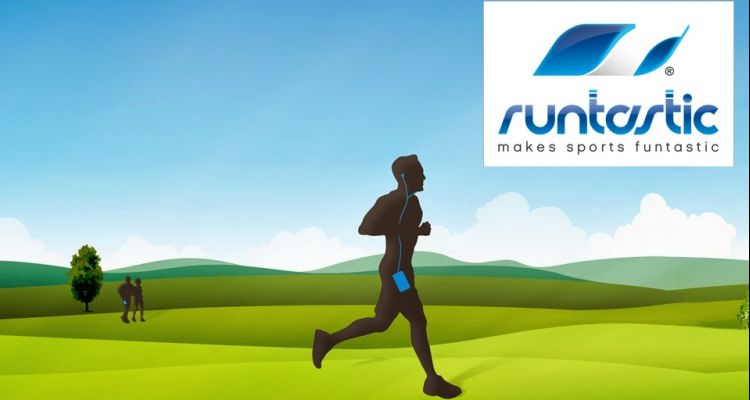 L'application ​Runtastic sur Windows Phone ne sera plus mise à jour