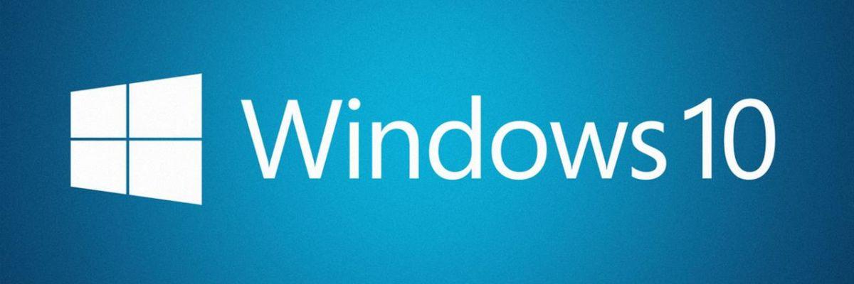 """Windows 10 : la disparition de """"Messaging Everywhere"""" ne plait pas aux Insiders"""