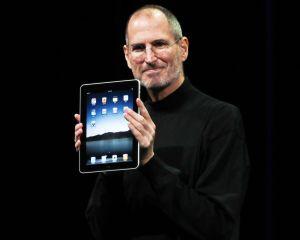 L'iPad fête ses 10 ans et a aussi été « une révolution » pour Microsoft