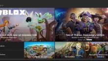 Les jeux Win32 bientôt sur le Microsoft Store, un pas de plus vers la fin d'UWP?