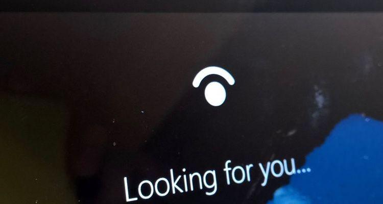 Vous pouvez désormais vous connecter sans mot de passe aux sites de Microsoft