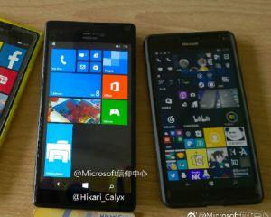 Le Nokia Hapanero : un autre prototype sous Windows Phone fuite sur le web