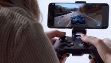 Jouer aux jeux Xbox sur Android : les premiers tests de xCloud sont lancés