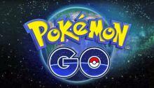 [MAJ3] PoGo surmonte la modification des API de Pokemon Go