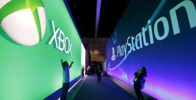 Cloud gaming : Sony et Microsoft partenaires pour mieux lutter contre Google ?