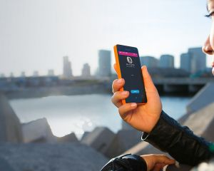 Microsoft devrait-il aussi revenir à la réalisation de smartphone de 4 pouces ?