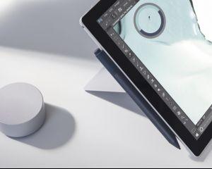 La nouvelle Surface Pro officialisée, disponible dès le 15 juin