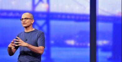 La conférence Build 2017, l'ultimatum pour le Surface Phone ?