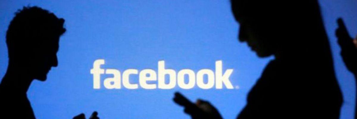 Facebook et Messenger sur Windows 10 Mobile nécessitent 2 Go de RAM